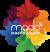 Logo_Mado_Clavel_Clores3x_50x52 Imágenes y Logotipos - MADO'19 Web Oficial del Orgullo