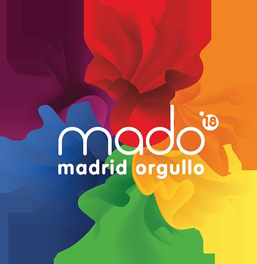 Logo-mado18 Agenda - MADO'18 Web Oficial del Orgullo