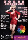0853d25a174004825dce96994a640aae Events from Artes Escénicas - MADO'21 Web Oficial del Orgullo