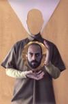 1c1825aeb45aedc3f3b15146c21cc16a LaOculta - MADO'19 Web Oficial del Orgullo