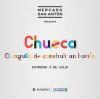 1ebd708c36c4a20a2dab39e94b445322 Programación Cultural del Ayuntamiento de Madrid - MADO'18 Web Oficial del Orgullo