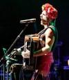 1fb2973d0d58e23f594444d432955933 Events from música - MADO'19 Web Oficial del Orgullo