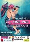 2a3020c8c5ba8fa2c8ce228b9d49fb7c Events from Cine - MADO'19 Web Oficial del Orgullo