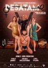 302b749b958e73a4f55c197e42b823c9 Events from La Oculta - Madrid Pride 2021