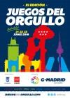 3f2e99336332b627b5a2b7bbf16c238f Agenda - MADO'19 Web Oficial del Orgullo
