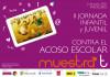 64f653a75ef2020560c700435635ae60 Events from Contra el acoso escolar - MADO'21 Web Oficial del Orgullo