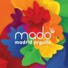66f016e7482387d65cce18342451d1a3 Agenda - Madrid Pride 2019