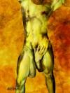 729e0c286cfd467080309a6798d19d3b muestra•t en las artes plásticas - MADO'19 Web Oficial del Orgullo