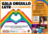 8212a074ff26533ec02e55ed509c67b6 Events from muestra•t - Madrid Pride 2020