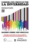 8ec1fb4a897b0663022cbe6c4eaba28a Agenda - MADO'19 Web Oficial del Orgullo