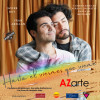 9269c07d3d47c12a343fdffa13117ad6 Events from La Oculta - MADO'21 Web Oficial del Orgullo