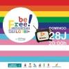 94e70ce4ab15b21c3ab13407255ddec8 Events from Otras Actividades Culturales y Deportivas - MADO'20 Web Oficial del Orgullo