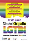 95f66d1759453c7b5d1b0ca69336986a Agenda - MADO'19 Web Oficial del Orgullo