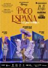 a1c64aa55164645b4d5902491fcd3f27 Events from Con ellas - MADO'21 Web Oficial del Orgullo