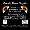 b872444f153454b20bf0bb069f2018ab Events tagged with Getafe - MADO'20 Web Oficial del Orgullo