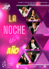 d8b4947c3eb5dd80f7688a6bfe3cdf61 Events from La Oculta - Madrid Pride 2021