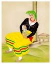 db39e002af7c5b79e77d9605c5b7355d Events tagged with Exposiciones - MADO'19 Web Oficial del Orgullo