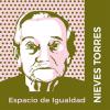 e5bef5d440ab19a6ec74dff665409685 Programación Cultural del Ayuntamiento de Madrid - MADO'19 Web Oficial del Orgullo