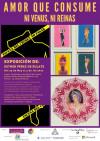 ebcc7624a5f440cacbfb4e735ecb17b8 Events from Con ellas - Madrid Pride 2021
