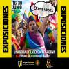 f2b54537f53cb75aa29ea745d0784159 Events from Otras Actividades Culturales y Deportivas - MADO'21 Web Oficial del Orgullo