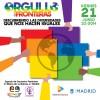 f4e7a007f5ab7711c3b336047bfd40dc Agenda - MADO'19 Web Oficial del Orgullo