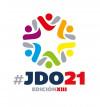 f500300a1fb4e656fe9006fed1e56fa5 Events from Otras Actividades Culturales y Deportivas - MADO'21 Web Oficial del Orgullo