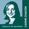 f7efc9d6c83f208556aab02e302726fb Agenda - MADO'19 Web Oficial del Orgullo