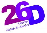 Acto de homenaje a las y los mayores LGTBI+ de la F26D