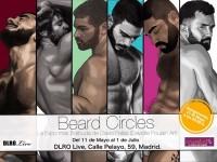 Beard Circles