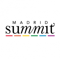 Madrid Summit Webinar