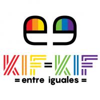 Orgullo Online Kif-Kif