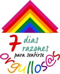 Orgullo Rivas 2020