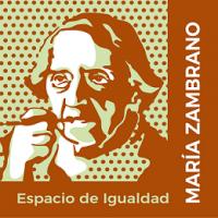 """CORO """"VOCES LGTB de Madrid"""": """"Los 50 años de Stonewall"""""""