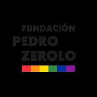 """Orgullo LGTBI La Laguna """"Encuentro con la Fundación Pedro Zerolo: Historia y Memoria Pedro Zerolo""""."""
