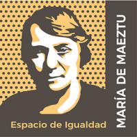 "Exposición ""Herstoria LBT"""