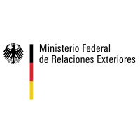 Ministerio Federal